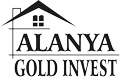 Alanya Gold Invest