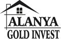 Alanya Gold Invest
